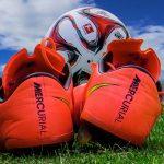 子供のサッカーの夢を叶えるために親がやるべき7つのこと